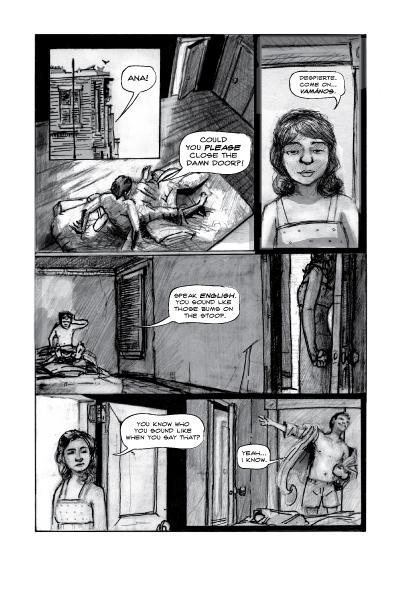 The Ragbox, ch 3, p 4