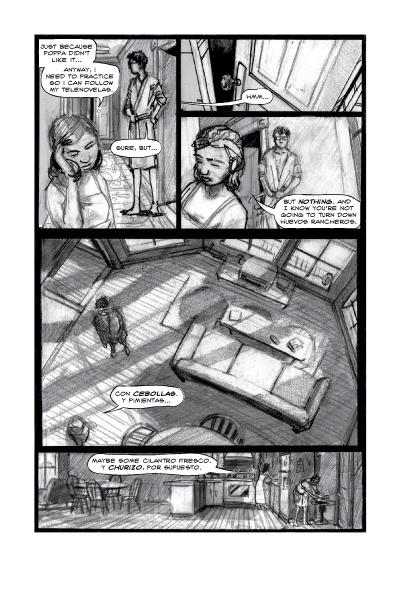 The Ragbox, ch 3, p 5