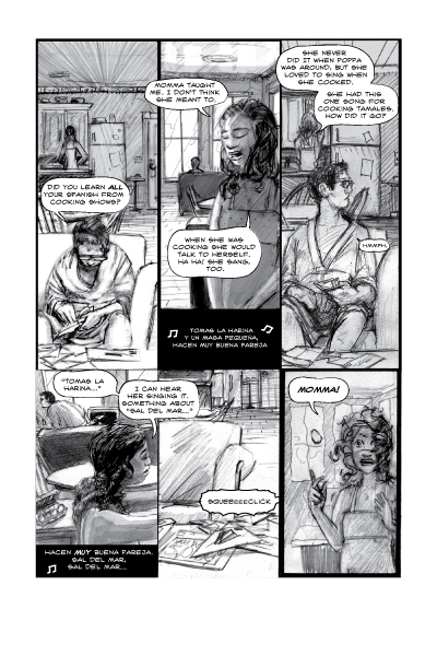 The Ragbox, ch 3, p 6