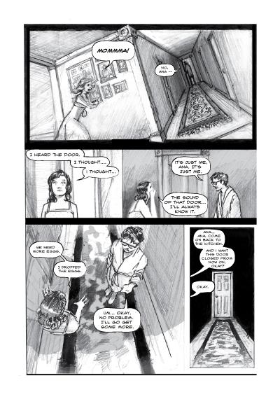 The Ragbox, ch 3, p 7