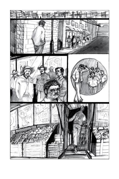 The Ragbox, ch 3, p 9