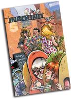Inbound5_cover_200